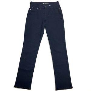 Levis Bold Curve Classic Rise Straight Leg Jean